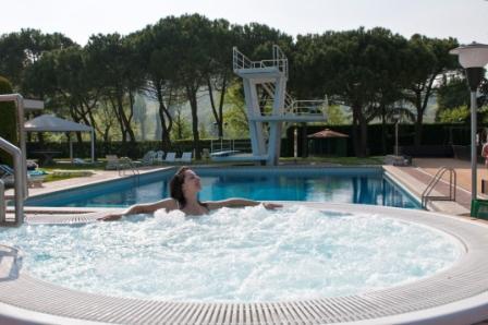 Hotel terme apollo montegrotto terme - Montegrotto piscine termali ...